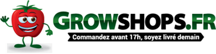 Growshops